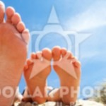 Experienced podiatry for the whole family